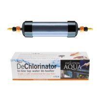 evolution aqua detox dechlorinator